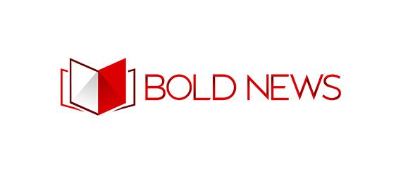 https://vita-home.fr/wp-content/uploads/2016/07/logo-bold-news.png
