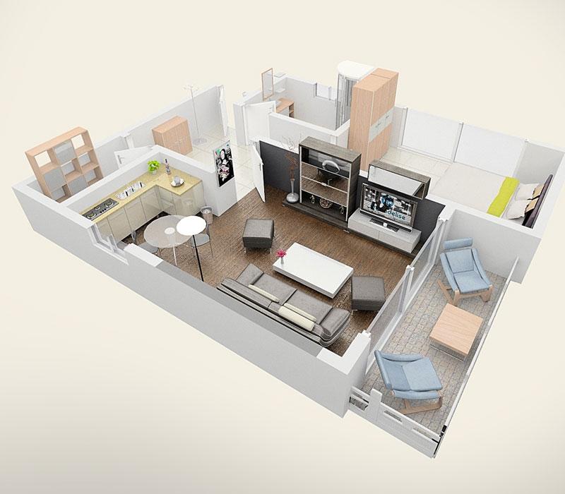 https://vita-home.fr/wp-content/uploads/2019/03/appartement_plan.jpg