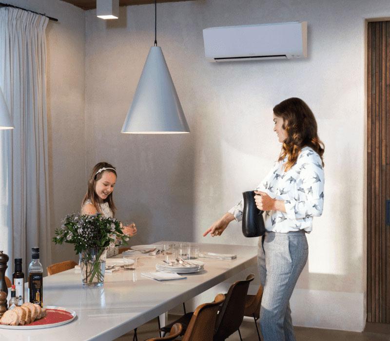 https://vita-home.fr/wp-content/uploads/2019/03/climatisation_et_chauffage_dijon.jpg