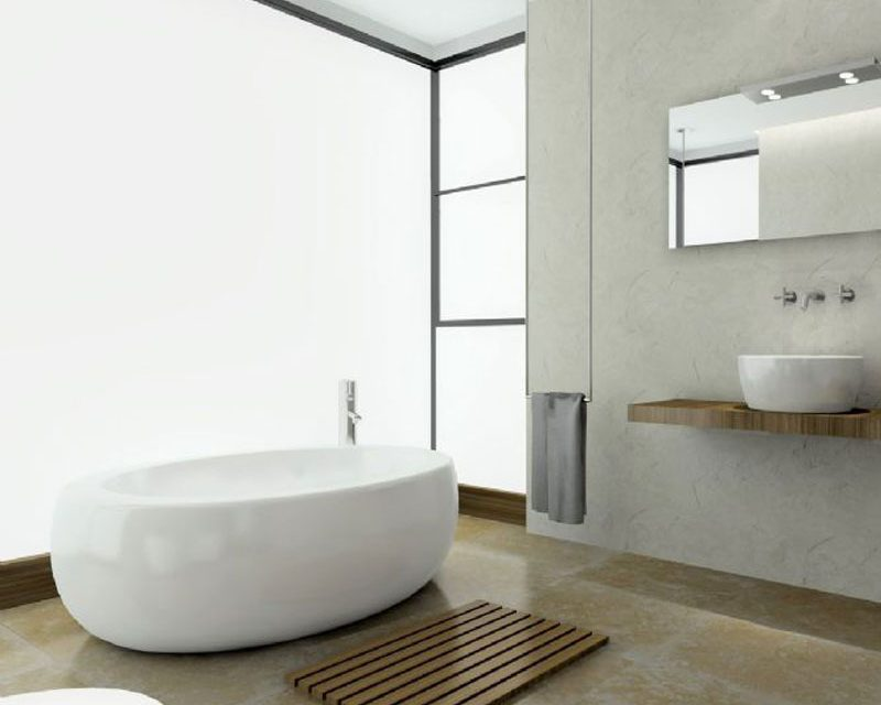 https://vita-home.fr/wp-content/uploads/2019/03/renovation_salle_de_bain-800x640.jpg