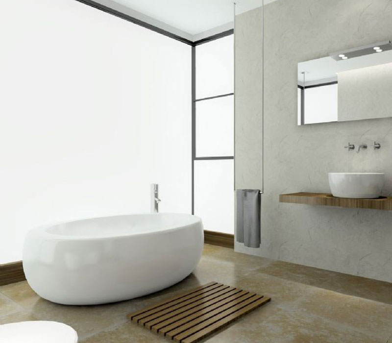 https://vita-home.fr/wp-content/uploads/2019/03/renovation_salle_de_bain.jpg