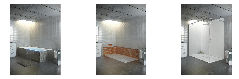 https://vita-home.fr/wp-content/uploads/2019/08/baner_process_salle_de_bain.png